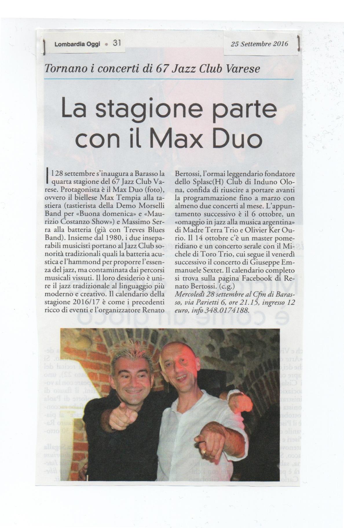 67jcv_articolo_lombardiaoggi_09_25-1