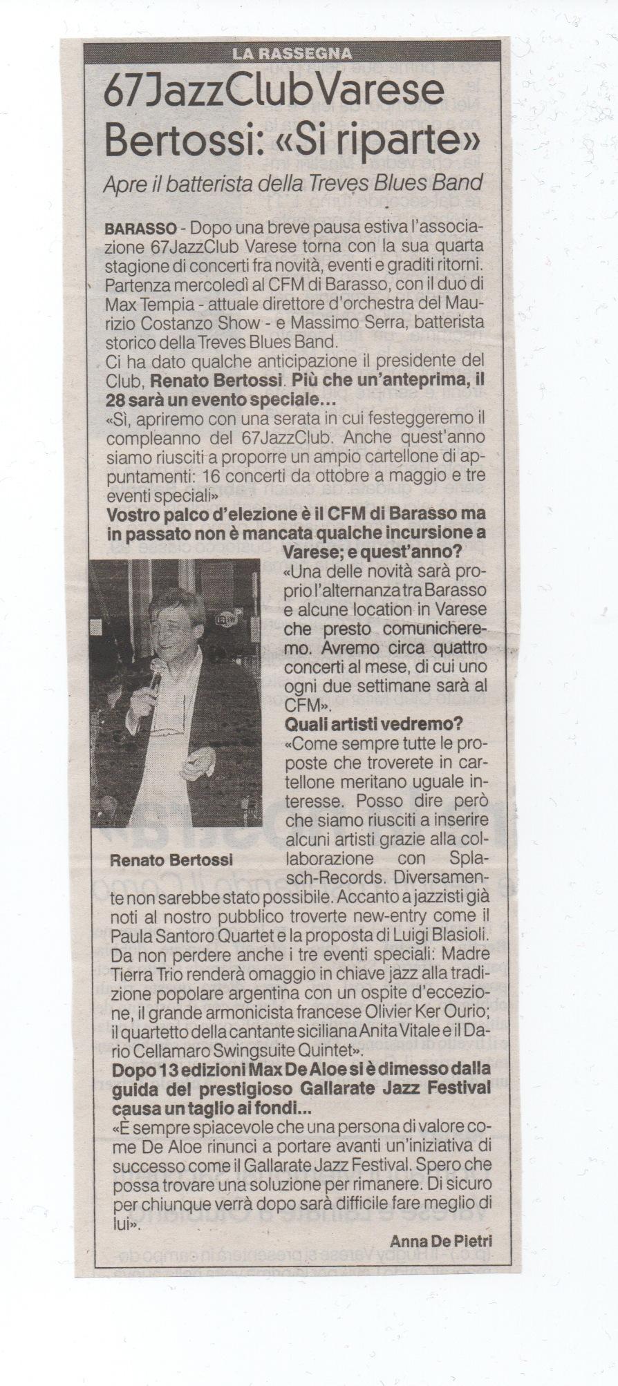 67jcv_intervista_laprealpina